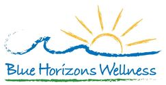 Blue Horizons Wellness